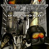 Tonic Breed - Outsold