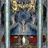 Seprevation - Consumed