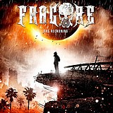 Fragore - The Reconing