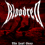 Bloodred - The Lost Ones