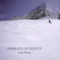 Embrace of Silence - Last Winter