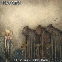 Wende - The Third and the Noble