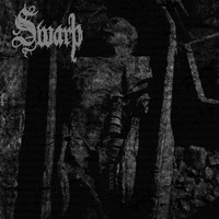 Swarþ - Veneficivm