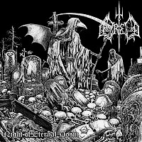 Ered - Night of Eternal Doom