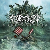 Stormlord - Mare Nostrum
